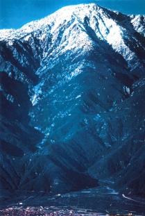 Deer Creek Alluvial Fan-506px
