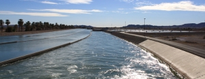 Flow Into Imperial Dam-Maven-img_0805-Cropped